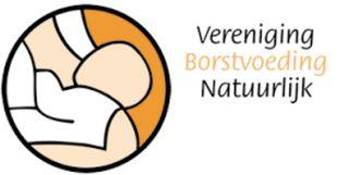 bv_natuurlijk_logo